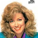 Nancy Stafford - 338 x 491