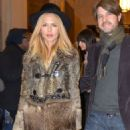 Rachel Zoe and Rodger Berman - 454 x 595