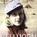 Martha Gellhorn - 454 x 700
