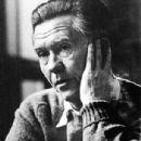 William Stafford (poet)