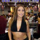 Melanie Jagger Nude Photos 14