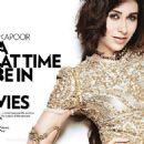 Karishma Kapoor Marie Claire India June 2012 - 454 x 454