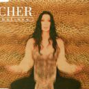Believe (disc 1) - Cher - Cher