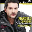 Marcelo Córdoba - 454 x 579