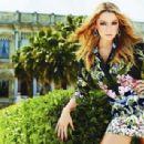 Hadise Açikgöz - Istanbul Life Magazine Pictorial [Turkey] (June 2012)