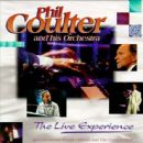 Phil Coulter - Live Experience
