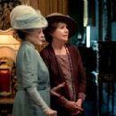 Downton Abbey (2019) - 449 x 300