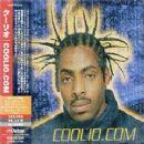 Coolio - Coolio.com