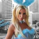 Brittany Andrews - 450 x 281