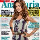 Nanda Costa - 454 x 598
