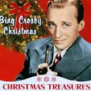 BING CROSBY  Christmas Photos And Verious Pictures - 454 x 396