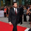 Jake Gyllenhaal-September 10, 2015-2015 Toronto International Film Festival - 'Demolition' Premiere and Opening Night Gala - Arrivals
