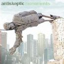 Antiskeptic - Monuments