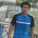 Footballers from Mizoram