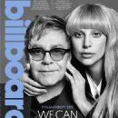 Elton John - 454 x 605