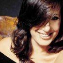 Donna Karan - 454 x 344
