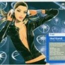 Various Artists Album - Hed Kandi: Winter 2004 The Mix