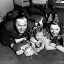 Jack, Joan &  Mary - 454 x 332