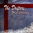 The Drifters - White Christmas