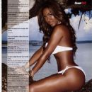 Kenya Moore - Smooth