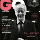 Toni Servillo - 454 x 605