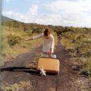 Ai Kago Suitcase - 454 x 586