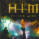HIM - Poison Girl