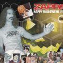 Happy Halloween 1978