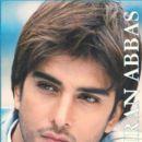 Actor Imran Abbas Pictures - 393 x 486