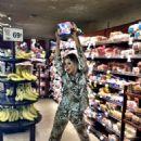 Ashley Tisdale: Instagram Photos