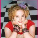 Tinsley Grimes - 200 x 240