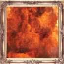 Scott Mescudi - Indicud