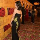 Julia Louis-Dreyfus : HBO's Post Emmy Awards Reception - 454 x 524