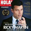 Ricky Martin - 454 x 617