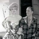 The Spoilers - Marlene Dietrich - 454 x 548