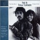 The Very Best Ike & Tina Turner Album Ever