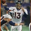 Danny Kanell - 200 x 335