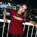 Danielle Faurot - 356 x 505