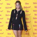 Caroline Flack – ITV Palooza in London - 454 x 699