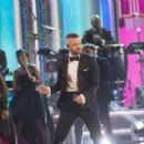 Justin Timberlake - The 89th Annual Academy Awards - Show (2017)