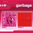 Garbage - Garbage / Version 2.0