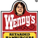 Wendy the Retard - 416 x 464