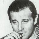Bugsy Siegel - 255 x 391
