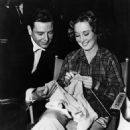 Tom Drake & Betty Garrett