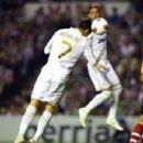 Cristiano Ronaldo vs Atletico Bibao (May 2, 2012)