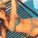 Annelyse Schoenberger - Camoa Brasil - 454 x 303