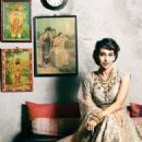 Karisma Kapoor - Hello! Magazine Pictorial [India] (October 2013) - 454 x 708