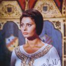 Sophia Loren - 454 x 605