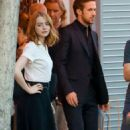 Ryan Gosling and Emma Stone - 454 x 797