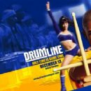 20th Century Fox's Drumline - 2002